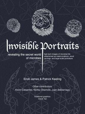 InvisiblePortraits-ScienceWorld